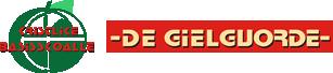 PCBO De Gielguorde